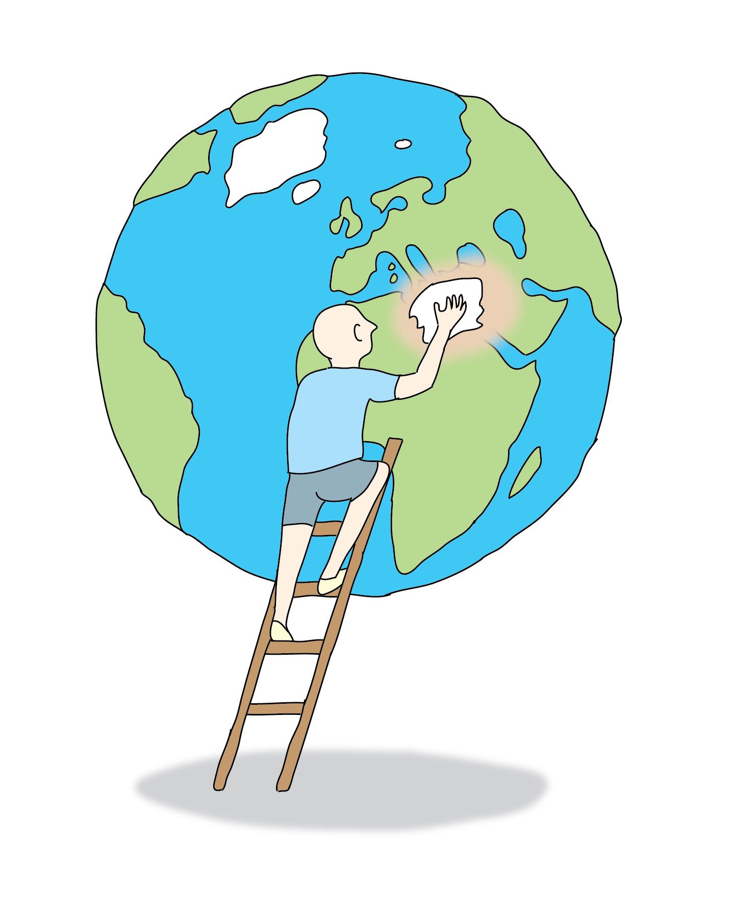 כל העולם כולו אבק דרכים בתלתליו  טליק לזר